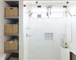 bathroom remodel cost estimate. Bathroom:Beautiful Bathroom Remodel Estimate Home Remodeling Cost Estimator 81 N