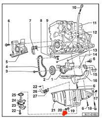 2003 vw passat engine diagram diagrams online 2003 vw gti 1 8t engine diagram 2003 vw tdi engine wiring