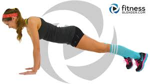 workout wake up and go hiit workout at home hiit cardio routine