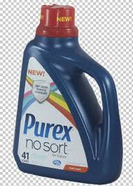 Engine Oil Color Chart Laundry Purex Housekeeping Motor Oil Png Clipart
