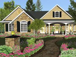 Virtual Architect Ultimate Home Design With Landscaping And Decks 9 0 How To Pick The Best Home Design Software Program