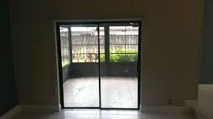sliding glass door roller shades manufacturers of custom window in for doors designs 8