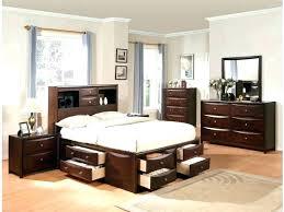 havertys bedroom sets. Delighful Havertys Havertys Bedroom Furniture White Stunning  Queen Sets With Vanity Mirror On Havertys Bedroom Sets