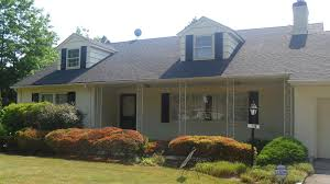 exterior home painting new york