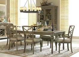 havertys dining room sets. Contemporary Dining Chair Tips And Room Sets Main Image Dinette Havertys Table Furniture Chairs .