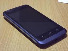 ZTE Kis 3 (Virgin) Smartphone download ...