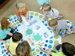 simple zoo map for kids. Interesting Simple Spatial Thinking In Grades PreK6 On Simple Zoo Map For Kids