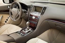2012 infiniti g37 interior. 2015 infiniti q60 interior specification 2012 g37 s