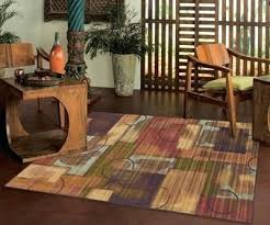 choose area rug why choose an area rug how to choose area rugs for hardwood floors