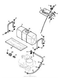 Daihatsu transmission diagrams daihatsu mira engine wiring diagram at justdeskto allpapers