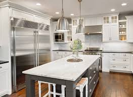 Kitchen Countertops Cost