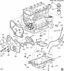 wiring diagram for 2002 pontiac sunfire radio wiring discover pontiac 2 4l engine diagram