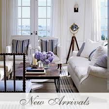 furniture showroom gold coast hamptons french furniture la