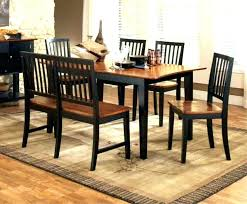 dining table pads. Wood Table Cover Pads Protective Protector Dining Tables Custom For .