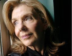 I'm sad to report that actress Jill Clayburgh, an Oscar nominee and Broadway star, has passed at age 66. She'd been suffering from a 21-year battle with ... - jill_clayburgh