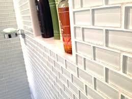 glass bathroom wall tile image by subway tile glass bathroom wall tiles
