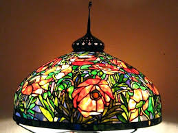 antique lamp shades stained glass hanging lamp antique lamps small glass lamp shades stained glass lamp
