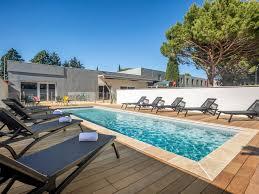 Hotel In Carcassonne Ibis Carcassonne East La Cité Accorhotels