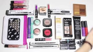 makeup giveaway free beauty sles 2017