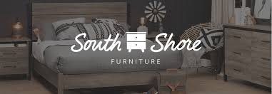South Shore Furniture at Cymax
