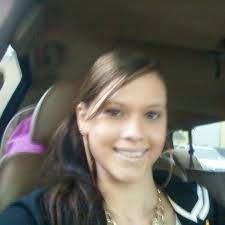 Justice for Native Women: Geneva Smith, murdered in North Carolina in 2014.