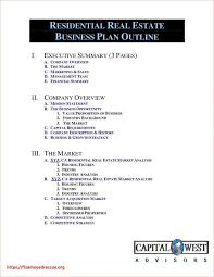 real estate listing marketing plan template business free market