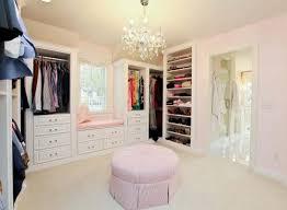 luxurious walk in closet. Plain Walk Home Inspiration 32 Beautiful And Luxurious WalkIn Closet Designs To Walk In I
