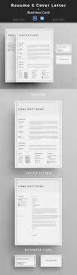 Minimal Resume Cv Resume Cv Cv Template And Resume Ideas