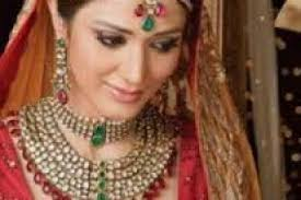 south indian bridal makeup hairstyles videos images free