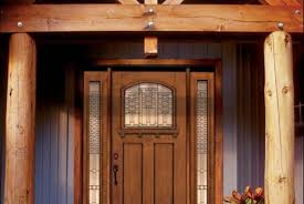 front door repairDoor  Entry Door Installation Terrific Entry Door Lock Repair