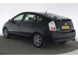 Buy 2009 Automatic transmission Toyota Prius 1.5 VVT-i Tech ...