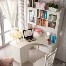 remodelling ideas home office border force home. brilliant border office interior white corner desk for small home office  inspiration in remodelling ideas border force i