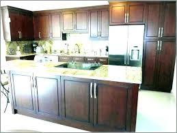 kitchen cabinet doors only kitchen cabinet doors replace kitchen cabinet doors only kitchen cabinet doors replacement