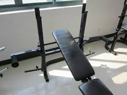 Bench Awesome Gym Prince Furniture For Workout Sale Modern Multi ...