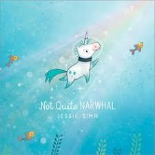 a roundup of unicorn themed books inspired by the new limited edition unicorn frappuccino books to readchildren s bookskid booksbook
