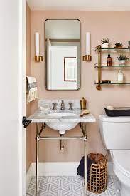 declutter your bathroom countertop