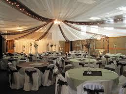 Ceiling Wedding Decorations Similiar Decorating Gymnasiums For Weddings Keywords