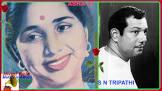 Shakila Ratna Manjari Movie