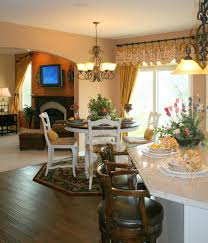Model Homes Interior  The Best Collection Of Home Design Image - Model homes interior design
