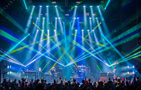 images about lights on stage lighting concert and concerts