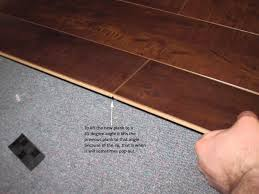 Costco Laminate Wood Flooring Review