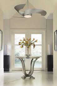 small foyer lighting ideas. delighful lighting foyer lighting on small ideas m