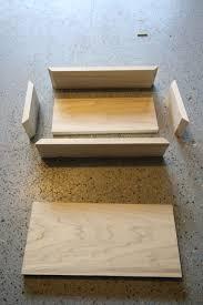 Diy Wooden Box Designs Wooden Makeup Box Wooden Box Designs Makeup Box Makeup