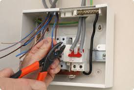 consumer unit fuse box replacements led (london electricians Consumer Fuse Box about consumer units (fuse boxes) consumer fuse box