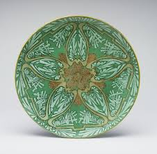 Women China Decorators | Essay | Heilbrunn Timeline of Art History ...