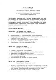 Free Resume Templates For Machinist Best of Machine Operator Job Description For Resume Awesome Free Resume