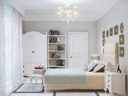 teenage white bedroom furniture. Teen Girl Bedroom Furniture Ideas Teenage White Bedroom Furniture