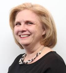 Debbie Cox Debbie Cox North Tyneside Council