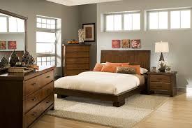 Mens Modern Bedroom Minimalist Bedroom Ideas Bedroom Minimalist Mens Ideas Those Live