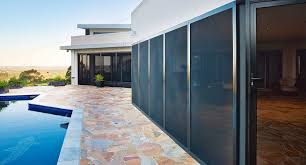 security storm doors with screens. Safety Security Storm Doors, Windows, Monitor Privacy Screen, Screen Doors Lowes, With Screens